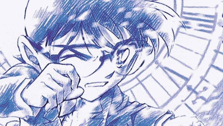 『名探偵コナン 沈黙の15分(クォーター)』ネタバレ感想。灰原のツンデレが発動した作品だった