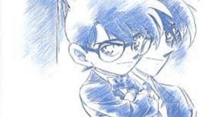 名探偵コナン 銀翼の奇術師(マジシャン)